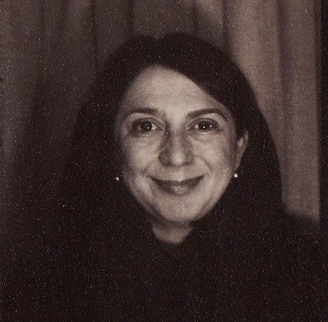 Giovanna Bertelli