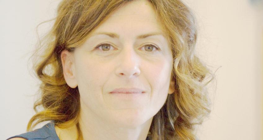 Susanna Scafuri