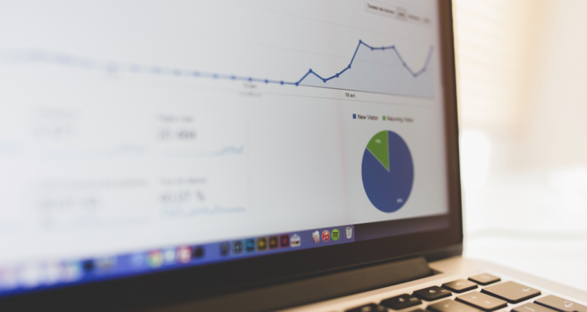 Corso SEO, Adwords e Analytics