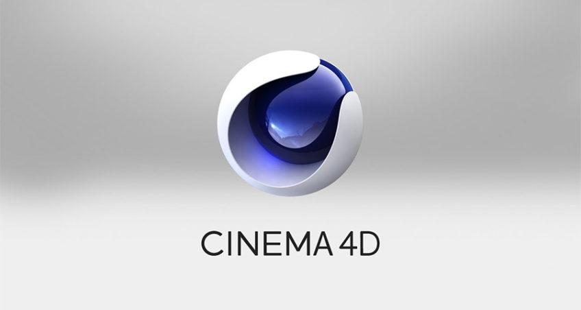 Corso Cinema 4D
