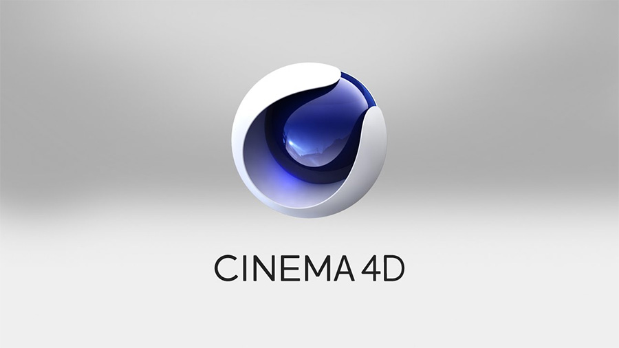 cinema-4d-rawmaster