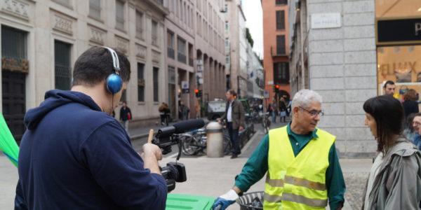 Corso Videomaker