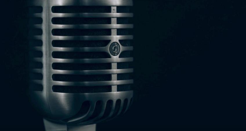 Corso Adobe Audition CC per la post produzione audio