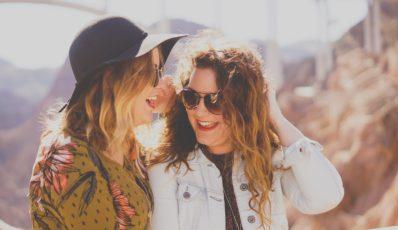 PROMOZIONE 2X1 – Condividi le due passioni