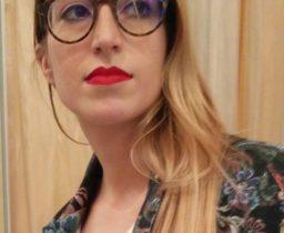 Manuela De Cristofaro
