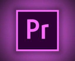 Montaggio video con Adobe Premiere – Online