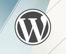 WordPress – Online