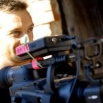 Docente Corso Videomaker