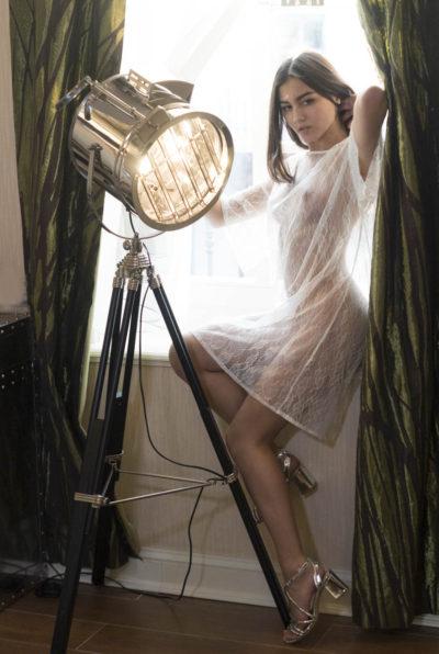 corso fotografia glamour nudo artistico rawmaster