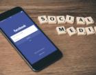 Corso Social Media Marketing Livello I