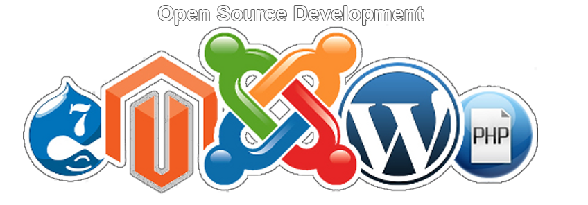 Corso Web Designer Open Source