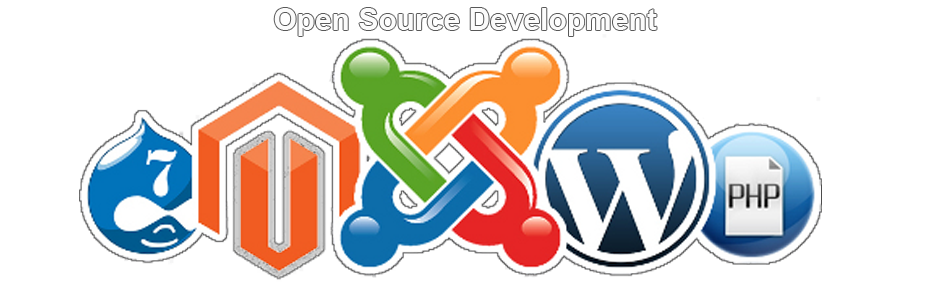 Corso OS Web Designer