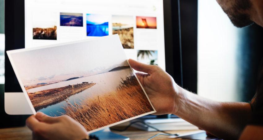 Corso Photoeditor