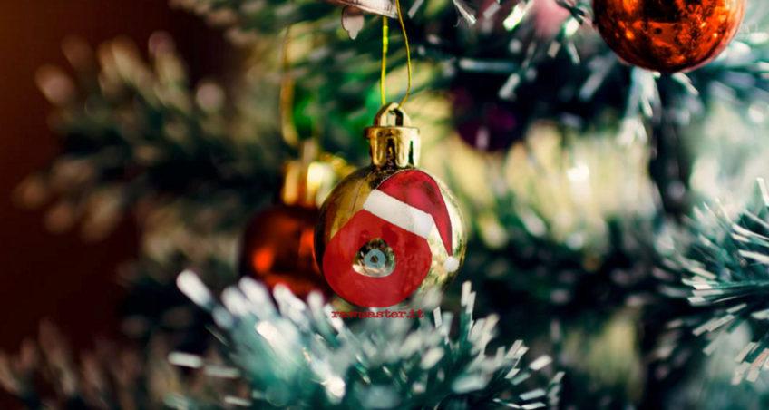Natale da RAWmaster