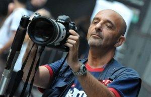 fotogiornalistica