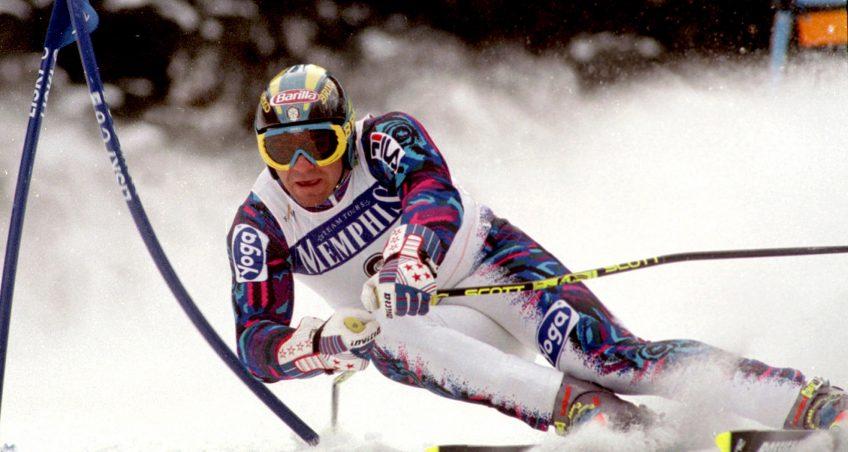 Fotografia di Sport & Spettacolo – Online