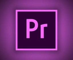 Montaggio video con Adobe Premiere – Online
