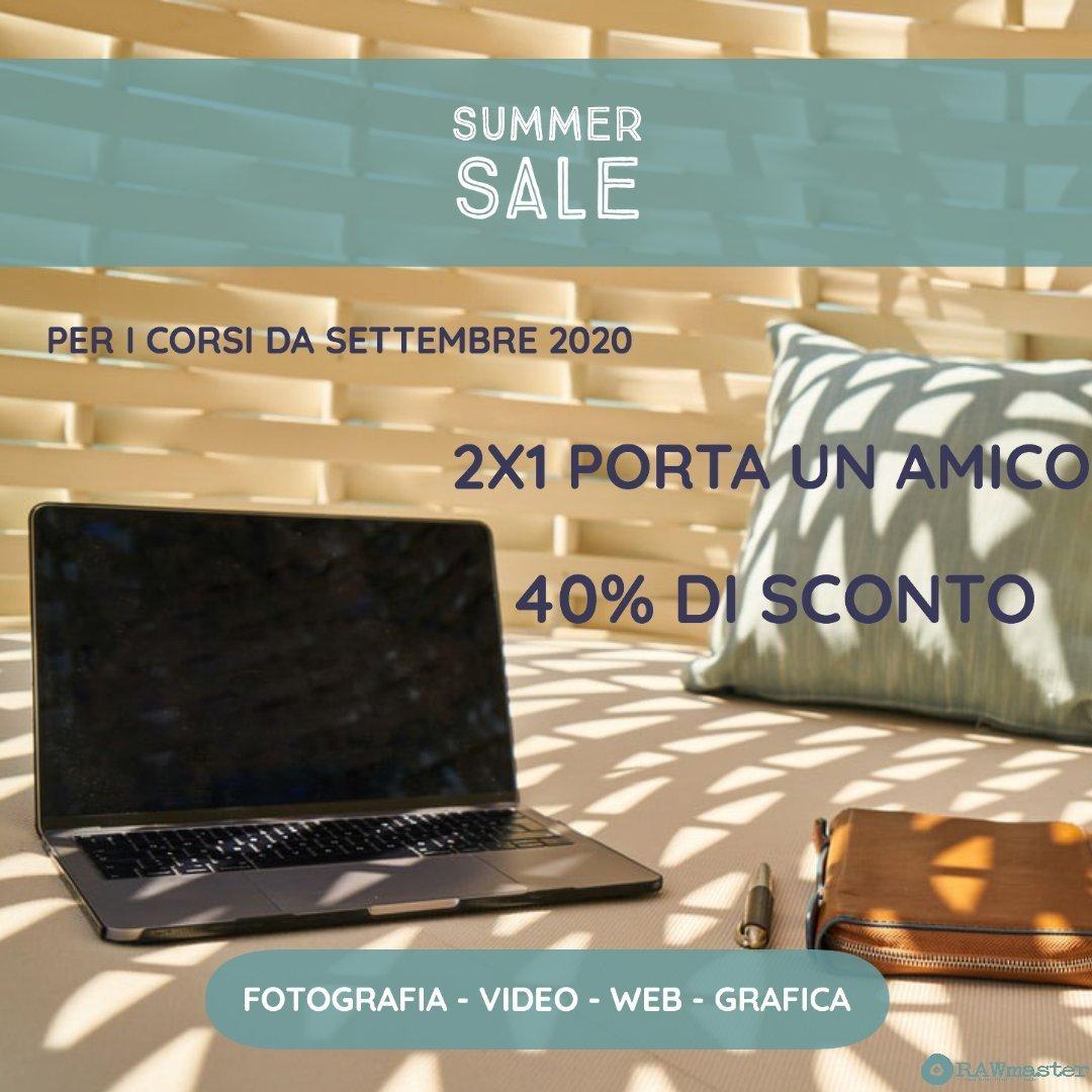 rawmaster sale